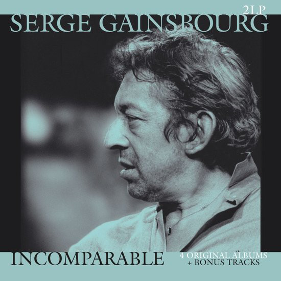 Serge-Gainsbourg-–-Incomparable-Audio-Elite-Colombia