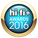awards-hifi-plus-wall-of-fame-cl