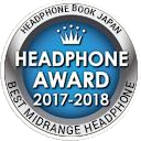 headphone-book-award-cl