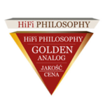 hifi-philosophy-cl
