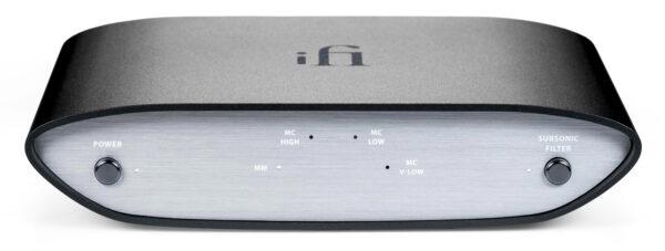 Ifi Audio - ZEN-phono-Main - Audio Elite Colombia