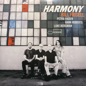 Bill-Frisell-–-Harmony-Audio-Elite-Colombia.