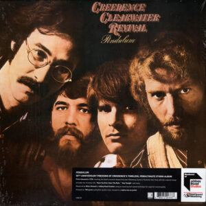 Creedence-Clearwater-Revival-–-Pendulum-Audio-Elite-Colombia