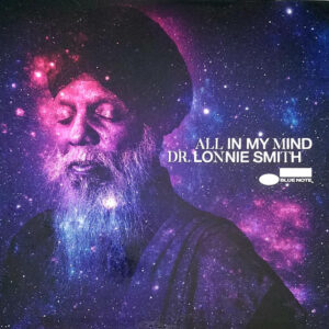 Dr.-Lonnie-Smith-–-All-In-My-Mind-Audio-Elite-Colombia