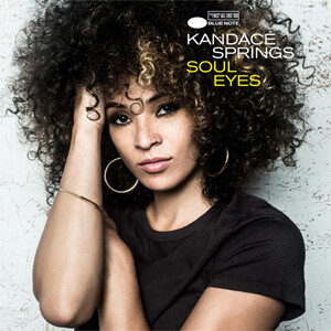 Kandace-Springs-Soul-Eyes-Audio-Elite-Colombia