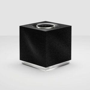 Mu-so-QB-Audio-Elite-Colombia