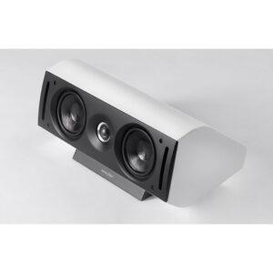 Sonus-Faber-Venere-Center-Audio-Elite-Colombia