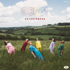 Catastrophe-–-GONG-Audio-Elite-Colombia