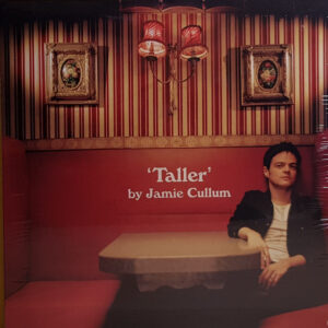 Jamie-Cullum-–-Taller-Audio-Elite-Colombia