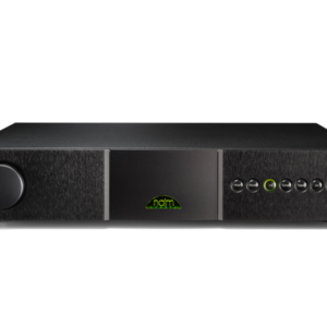 Naim - NAC 202 - Main - Audio Elite Colombia