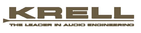 krel-audioelite-color