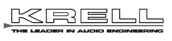 krel-audioelite