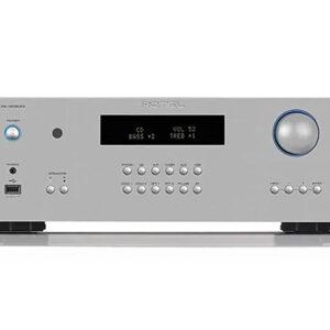 Rotel - RA-1572MKII- Audio Elite Colombia