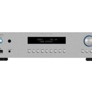 Rotel - RC-1572MKII- Audio Elite Colombia