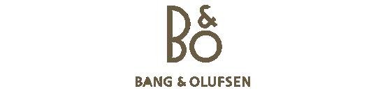 bang&olufsenBlack