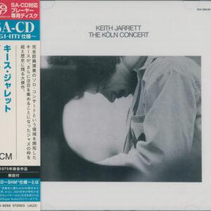 Keith-Jarrett-–-The-Köln-Concert-Audio-Elite-Colombia
