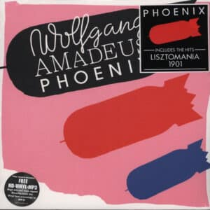 Phoenix-–-Wolfgang-Amadeus-Phoenix-Audio-Elite-Colombia