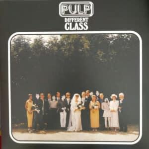Pulp-Different-Audio-Elite-Colombia