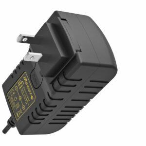 ifi Audio - iPower- Main - Audio Elite Colombia